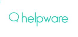 Helpware Discount