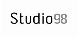Studio 98 Discount