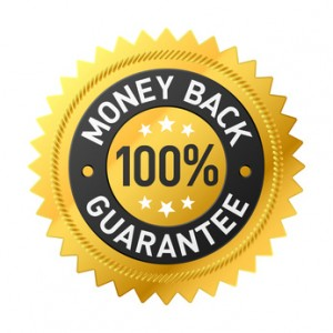 100% Money Back Guarantee on HOTH Blitz Backlinks
