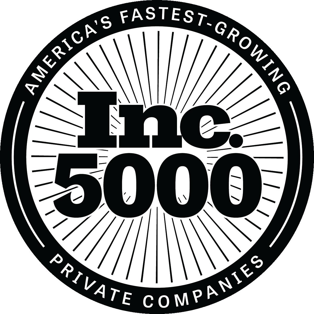 Fortune 5000