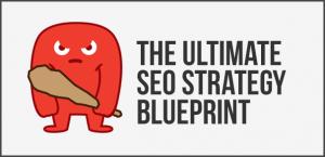 seo strategy blueprint
