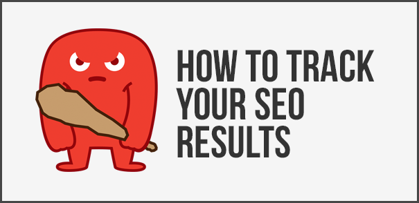 track-seo-results