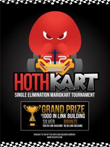 hoth-mario-kart