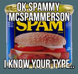 ok-spam