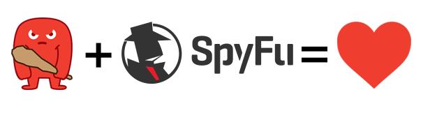 HOTH-SPYFU