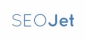 seojet-logo