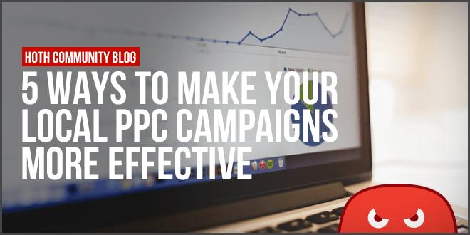 ppc-effectiveness