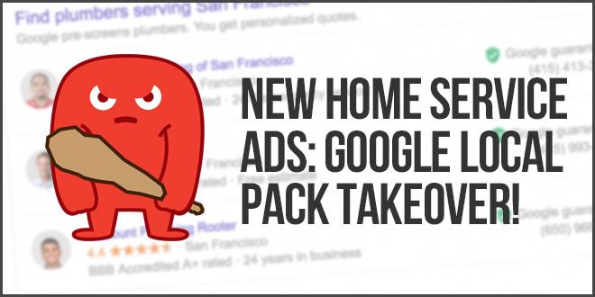 google-hsa-home-service-ads-update