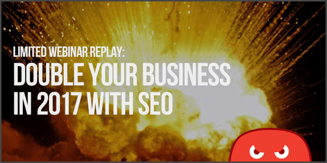 double-your-business-with-seo