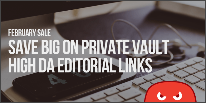 private-vault-sale-feb