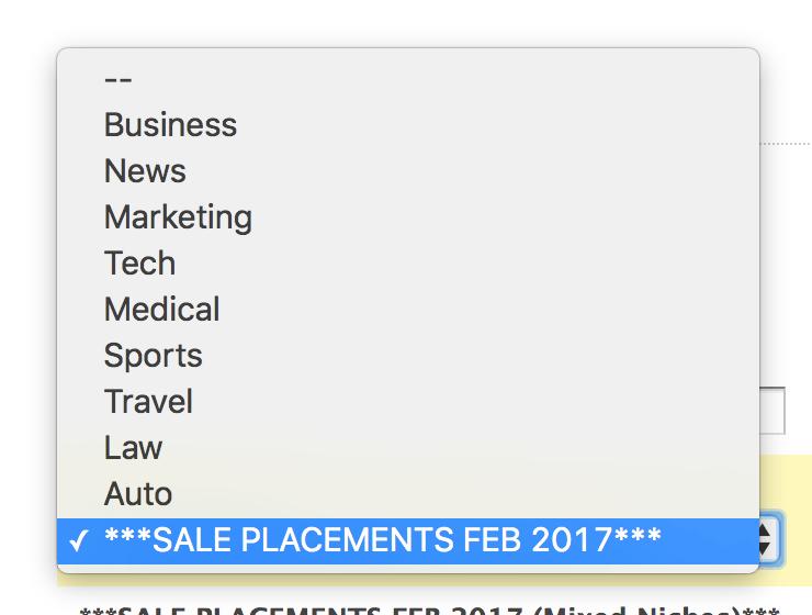 sale-placements