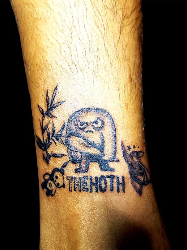 hoth tattoo contest submission 20