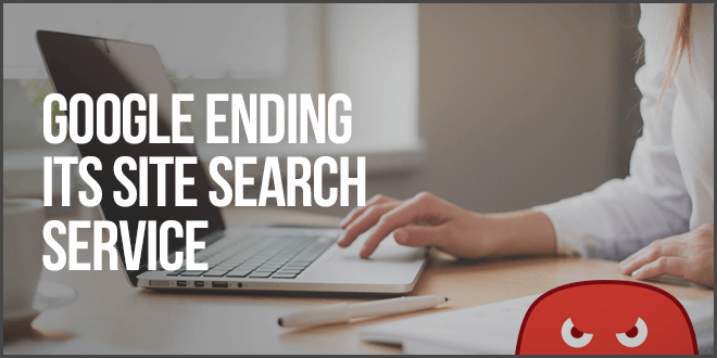 Google-Ending-site-Search-Service