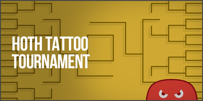 hoth-tattoo-contest-tournament