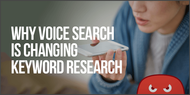 voice-search-research-keyword