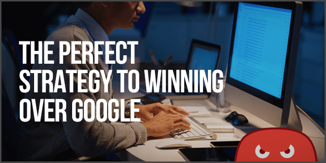google code hoth webinar