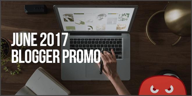 june-promo-blog