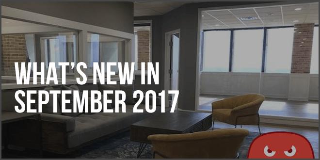 new-hoth-2017