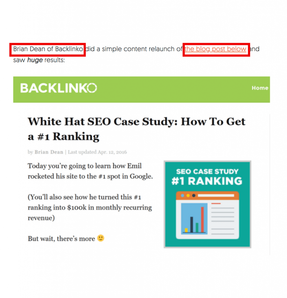 Blog Outreach: How To Get HUGE Exposure (**Step-By-Step MEGA Guide**)