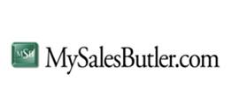 salesbutler discount