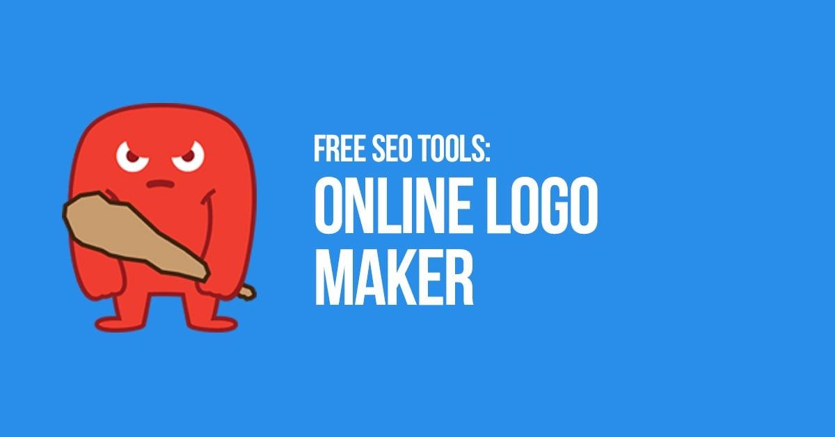 Video Maker Free Online
