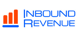inbound revenue discount