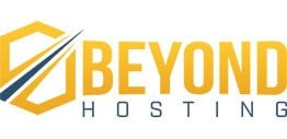 beyond hosting discount