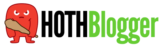 Blog Writing Service: Get Awesome Content - HOTH Blogger