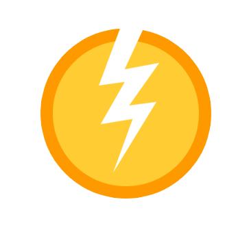 Blitz Bolt