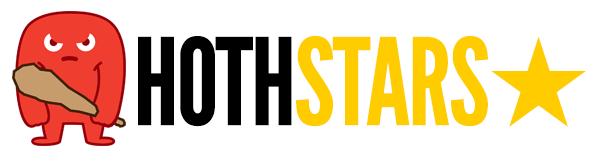 HOTH Stars