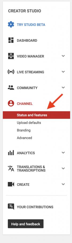 Comment lancer votre chaîne YouTube ? 5 étapes à suivre !