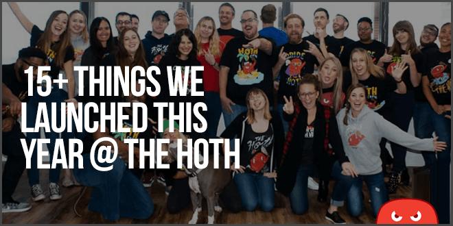 Hoth Recap