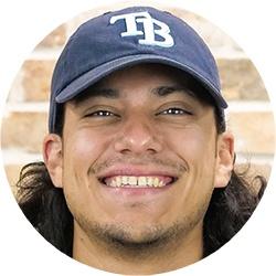 The HOTH Team - Bryan Vasquez